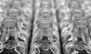 Brussels launches first MEP policy dialogue on glass packaging