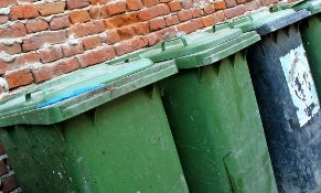 Bin fines to be scrapped under new plans