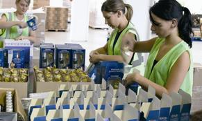 Contract packers see a bright 2012 | Sector Focus