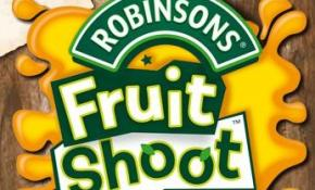Britvic facing 25m hit on Fruit Shoot faulty cap recall