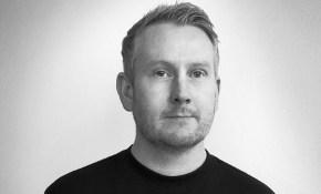 Design agency Bloom appoints creative director to team