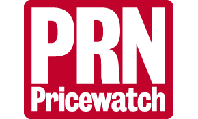 PRN Pricewatch: 30 April