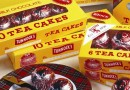 Behind the scenes at tea cake maker Tunnock&#8217;s new packing line | Video