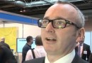 Esko&#8217;s Paul Bates on easyFairs and the colour management challenge | Video