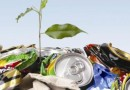Metal rides high in recycling race | Sector focus