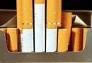 Australia to unveil plain tobacco packaging tomorrow