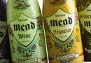 Mead maker turns to shrink sleeves for new look | Case study
