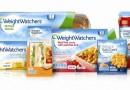 Shelf Review | Weight Watchers