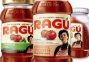 Shelf Review | Ragu