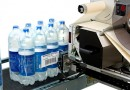 Newswrap: Industrial Labelling Systems and Flexico Group