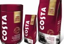 Shelf Review | Costa Roast