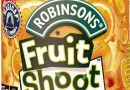 Will Fruit Shoot recover from cap disaster? | Analysis