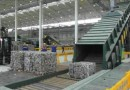 Novelis claims largest beverage can recycling operation in Asia
