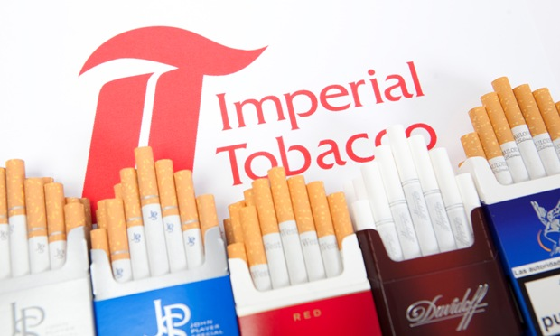 imperial tobacco 133 imperial tobacco reviews a free inside look at company reviews and salaries posted anonymously by employees.