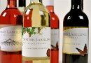 Systems Labelling enters wine label market