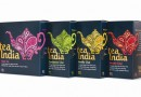Shelf Review | Tea India