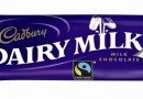Cadbury's fight to protect its colour purple | Analysis