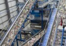 Recycling boost for UK economy | Environment Report 2012