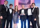 UK Packaging Awards 2012: Winners' gallery