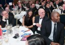 UK Packaging Awards 2012: Photo gallery
