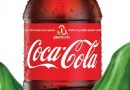Coca-Cola Femsa and Grupo Yoli merge bottling operations