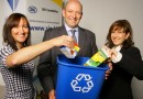 SIG Combibloc links with Waste Aware North East to aid recycling
