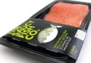 UK Packaging Awards 2012 winners: Best Packaging of a New Product