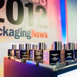 UK PACKAGING AWARDS Low Res Screen and Web-006