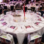 UK PACKAGING AWARDS Low Res Screen and Web-008