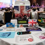 UK PACKAGING AWARDS Low Res Screen and Web-010