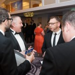 UK PACKAGING AWARDS Low Res Screen and Web-062
