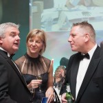 UK PACKAGING AWARDS Low Res Screen and Web-142