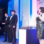 UK PACKAGING AWARDS Low Res Screen and Web-254