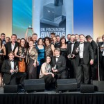UK PACKAGING AWARDS Low Res Screen and Web-377