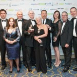 UK PACKAGING AWARDS Low Res Screen and Web-405