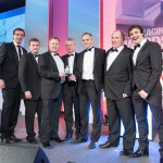 UK Packaging Award Winners Low Res Screen and Web-001