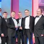UK Packaging Award Winners Low Res Screen and Web-002