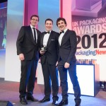 UK Packaging Award Winners Low Res Screen and Web-003