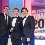 UK Packaging Award Winners Low Res Screen and Web-004