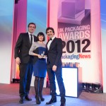 UK Packaging Award Winners Low Res Screen and Web-005