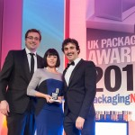 UK Packaging Award Winners Low Res Screen and Web-006