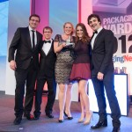 UK Packaging Award Winners Low Res Screen and Web-007