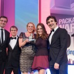 UK Packaging Award Winners Low Res Screen and Web-008