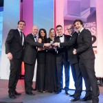 UK Packaging Award Winners Low Res Screen and Web-009