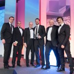 UK Packaging Award Winners Low Res Screen and Web-011