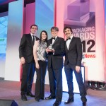 UK Packaging Award Winners Low Res Screen and Web-013