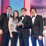 UK Packaging Award Winners Low Res Screen and Web-014