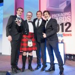 UK Packaging Award Winners Low Res Screen and Web-015