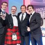 UK Packaging Award Winners Low Res Screen and Web-016