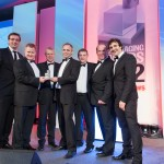 UK Packaging Award Winners Low Res Screen and Web-017